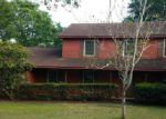 Foreclosed Home in Dothan 36303 103 MEADOWLARK LN - Property ID: 4135220