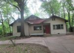 Foreclosed Home in Jacksonville 72076 200 RANEY PL - Property ID: 4135226