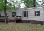 Foreclosed Home in Mena 71953 3929 HIGHWAY 71 N - Property ID: 4135228