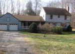 Foreclosed Home in Stafford Springs 6076 69 CHAFFEE RD - Property ID: 4135252