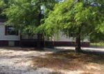 Foreclosed Home in Augusta 30906 1106 UNION CEMETERY RD - Property ID: 4135279