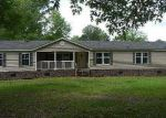 Foreclosed Home in Haughton 71037 6439 HIGHWAY 157 - Property ID: 4135353