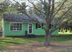 Foreclosed Home in Westminster 21157 2046 SNYDERSBURG RD - Property ID: 4135358