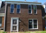Foreclosed Home in Hyattsville 20785 7704 MERRICK LN - Property ID: 4135368