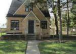 Foreclosed Home in Detroit 48205 15646 SARATOGA ST - Property ID: 4135372