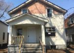 Foreclosed Home in Detroit 48209 8404 LANE ST - Property ID: 4135376