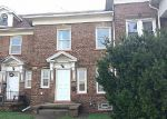 Foreclosed Home in Dearborn 48126 6258 SCHAEFER RD - Property ID: 4135377
