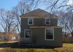 Foreclosed Home in Lakeville 55044 20620 HOLT AVE - Property ID: 4135385