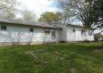 Foreclosed Home in Cape Fair 65624 172 SAINT CLOUD DR - Property ID: 4135388