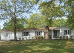Foreclosed Home in Hazel Green 35750 164 JONES RD - Property ID: 4135437