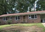 Foreclosed Home in Tuscaloosa 35404 614 42ND AVE E - Property ID: 4135442