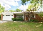 Foreclosed Home in Fort Smith 72904 4300 TEAKWOOD DR - Property ID: 4135472