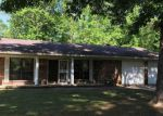 Foreclosed Home in Little Rock 72209 11016 KING ARTHURS DR - Property ID: 4135473