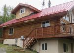 Foreclosed Home in Soldotna 99669 39326 HALLELUJAH DR - Property ID: 4135479