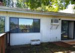 Foreclosed Home in Placerville 95667 1043 HUMMINGBIRD LN - Property ID: 4135485