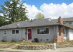 Foreclosed Home in Castro Valley 94546 22090 BETLEN WAY - Property ID: 4135496