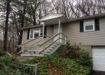 Foreclosed Home in Wolcott 6716 172 TODD RD - Property ID: 4135516