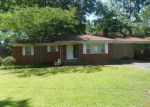 Foreclosed Home in Little Rock 72204 10103 LANEHART RD - Property ID: 4135523
