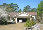 Foreclosed Home in Hot Springs Village 71909 3 RODRIGUEZ TRCE - Property ID: 4135527