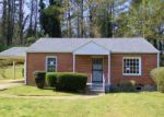 Foreclosed Home in Atlanta 30311 1295 WESTMONT RD SW - Property ID: 4135585