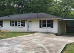 Foreclosed Home in Decatur 30032 1375 W AUSTIN RD - Property ID: 4135591