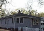 Foreclosed Home in Springfield 62702 1135 N 2ND ST - Property ID: 4135610
