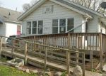 Foreclosed Home in Decatur 62521 2417 E WILLIAM ST - Property ID: 4135614