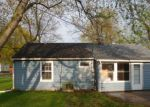 Foreclosed Home in Merrillville 46410 8208 ELLSWORTH PL - Property ID: 4135641