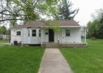 Foreclosed Home in Marion 46953 512 E 30TH ST - Property ID: 4135644