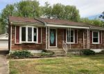 Foreclosed Home in Louisville 40229 9305 LANTANA DR - Property ID: 4135697