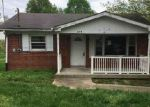 Foreclosed Home in Brooks 40109 179 WILDERNESS RD - Property ID: 4135700