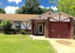 Foreclosed Home in La Place 70068 1113 N SUGAR RIDGE RD - Property ID: 4135716