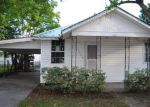 Foreclosed Home in Morgan City 70380 606 GENERAL PATTON ST - Property ID: 4135718