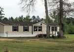 Foreclosed Home in Walker 70785 12205 CLANTON DR - Property ID: 4135724