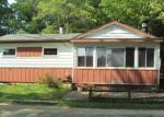 Foreclosed Home in Columbiaville 48421 270 OAKWOOD DR - Property ID: 4135815