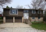 Foreclosed Home in Spring Valley 55975 26375 COUNTY 1 - Property ID: 4135829