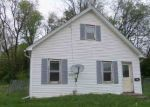 Foreclosed Home in Davenport 52802 1738 W 5TH ST - Property ID: 4135862