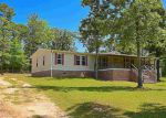Foreclosed Home in Harrisville 39082 546 SCARBOROUGH RD - Property ID: 4135869