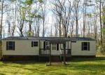 Foreclosed Home in Haw River 27258 3513 CALLOWAY DR - Property ID: 4135888