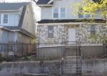 Foreclosed Home in Newark 7106 35 PINE GROVE TER # 37 - Property ID: 4135927