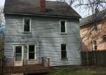 Foreclosed Home in Struthers 44471 152 PARK AVE - Property ID: 4136007