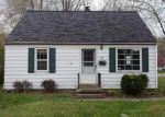 Foreclosed Home in Avon Lake 44012 322 INWOOD BLVD - Property ID: 4136013