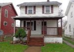 Foreclosed Home in Canton 44710 1134 CLARENDON AVE SW - Property ID: 4136017