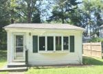 Foreclosed Home in Norton 2766 5 BALSAM RD - Property ID: 4136022