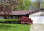 Foreclosed Home in Youngstown 44515 2250 SPRUCEWOOD CT - Property ID: 4136038