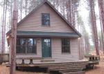 Foreclosed Home in Honor 49640 11915 MARVIS RD - Property ID: 4136075