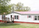Foreclosed Home in Skiatook 74070 11263 W 166TH PL N - Property ID: 4136079