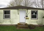 Foreclosed Home in Portland 97220 8504 NE MILTON ST - Property ID: 4136084