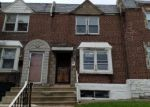 Foreclosed Home in Philadelphia 19120 644 E COURTLAND ST - Property ID: 4136100