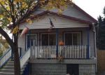 Foreclosed Home in River Rouge 48218 48 OAK ST - Property ID: 4136109